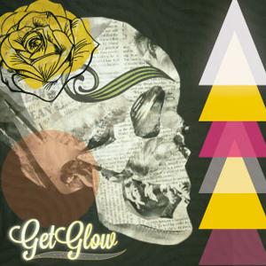 Get-Glow