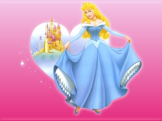 IN-BLUE-DRESS-sleeping-beauty-25730675-1024-768