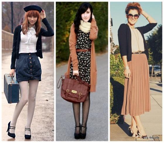 moda-outono-inverno-navy-cardigan[5]