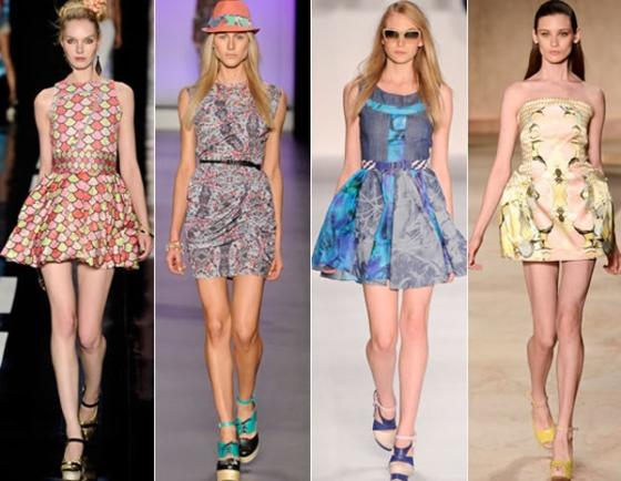moda-verao-2013-ladylike