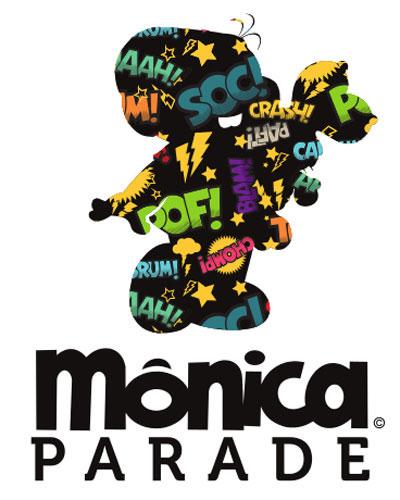 monica-parade-01