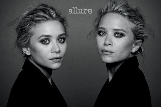rs_560x373-131111144429-560-mary-kate-ashley-olsen-allure.ls.111113