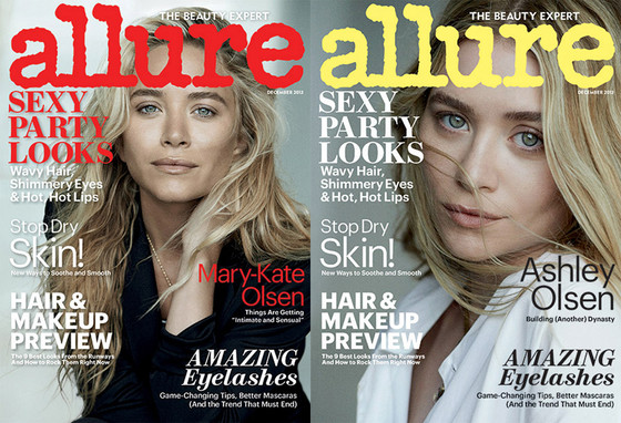 rs_560x382-131111150825-1024-mary-kate-ashley-olsen-allure.ls.111113_copy