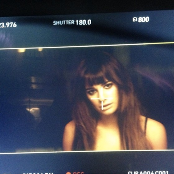 rs_600x600-131117145725-600.Lea-Michele-Video-Insta-jmd-111713_copy