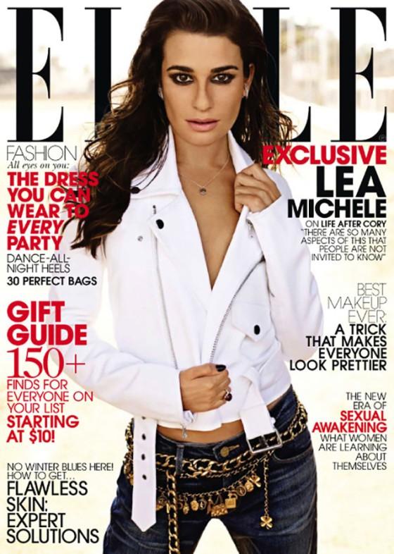 rs_634x890-131103123035-634.Elle-Lea-Michele-Magazine-Cory.jl.110313