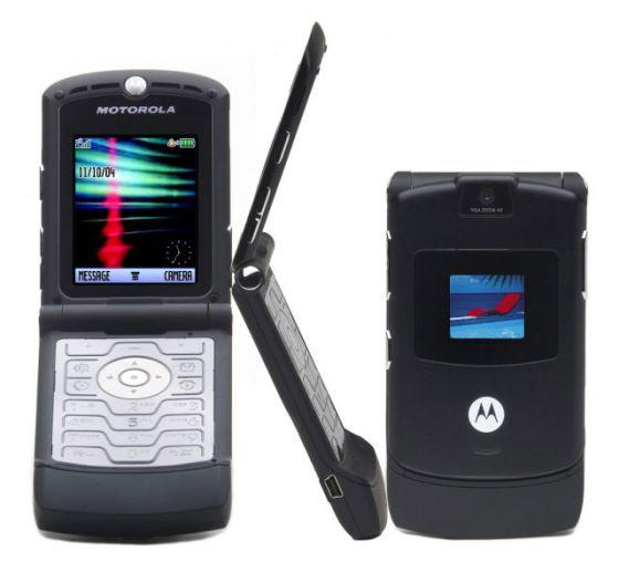 celular_mais_vendido_historia_08