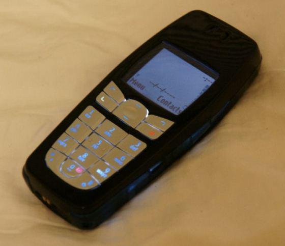 celular_mais_vendido_historia_10