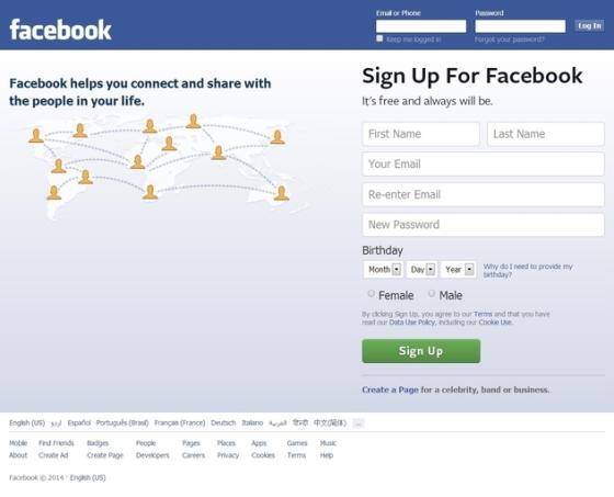 Facebook_(login,_signup_page)
