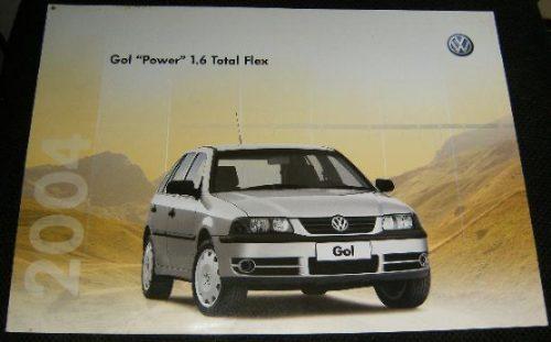 folder-propaganda-prospecto-de-venda-do-gol-power-2004_MLB-O-113858056_8635