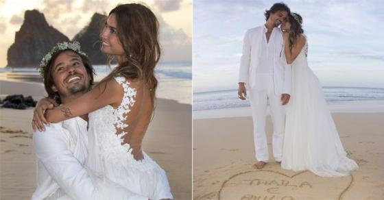 img-343608-thaila-e-paulo-se-casam-em-noronha