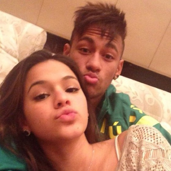 neymar_e_bruna_a