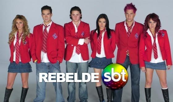 novela-rebeldes-1-2-3-temporada-frete-gratis_MLB-F-4465711591_062013