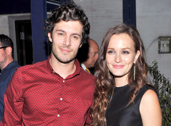 rs_560x415-140218114316-1024.adam-brody-leighton-meester-married-021814