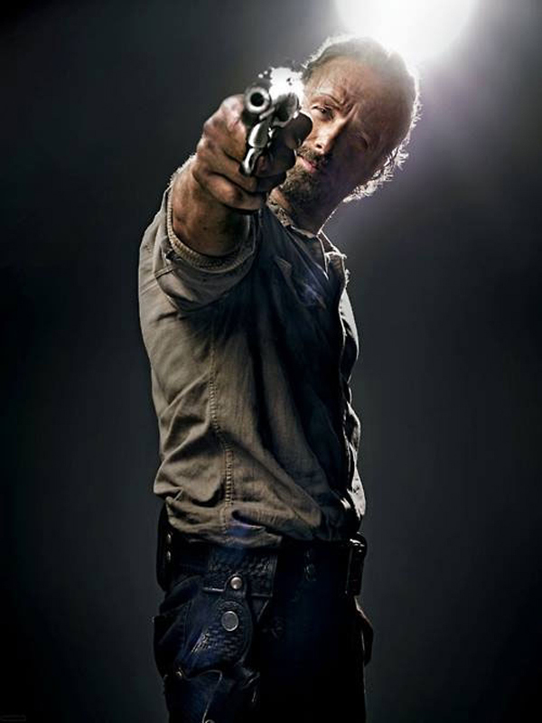 The-Walking-Dead-Season-4-image-5