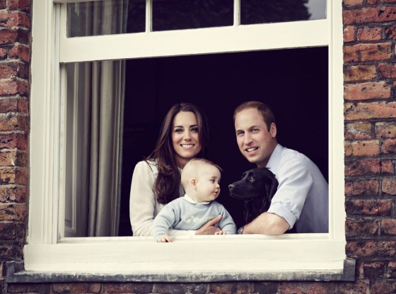 rs_1024x759-140329114918-1024.prince-george.cm.32914_copy