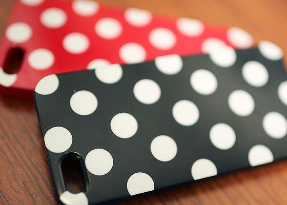 cases-iphone-5-ebay-3