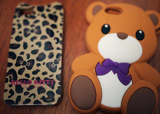 cases-iphone-5-ebay-4