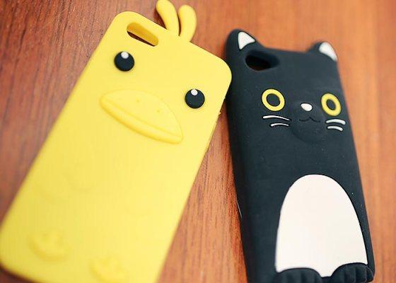 cases-iphone-5-ebay-5