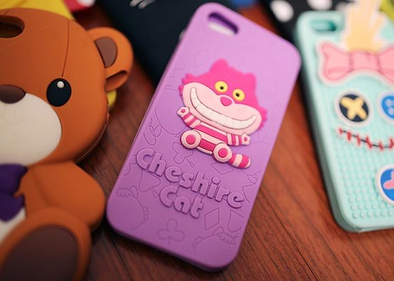 cases-iphone-5-ebay-7