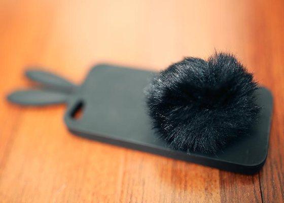 cases-iphone-5-ebay-8