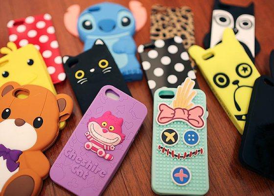 cases-iphone-5-ebay