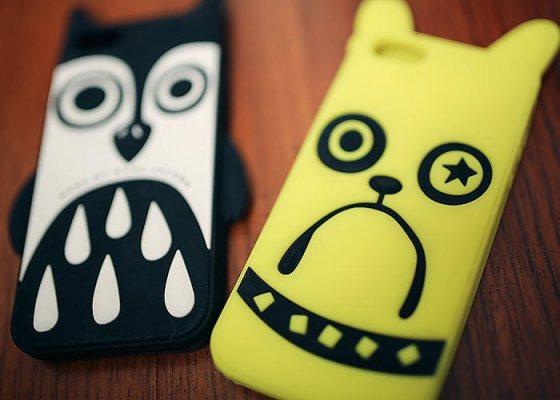 cases-iphone-5-ebay1