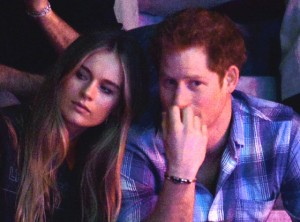rs_560x415-140307073322-1024.Prince-Harry-Cressida-Bonas-Couple.jl.030714_copy