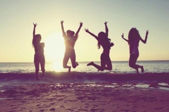 amigos-forever-capricho-friendship-segredo-entre-amigas-summer-Favim.com-362604