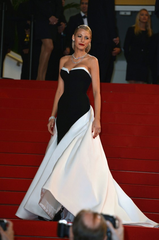Blake-Lively-Gucci-Cannes-Best-Dress-