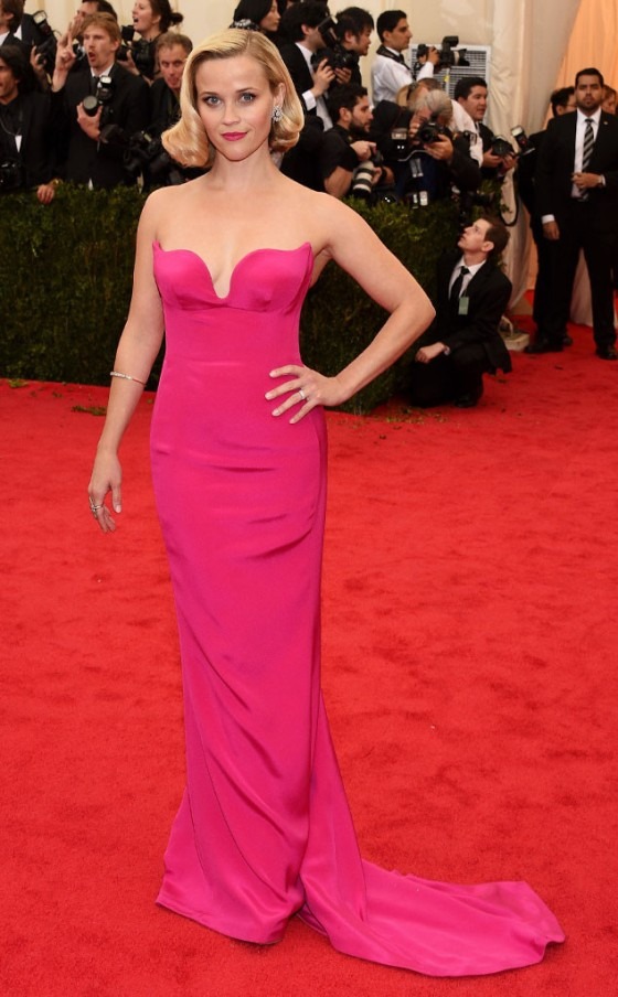 rs_634x1024-140505174046-634.reese-witherspoon.cm.5514