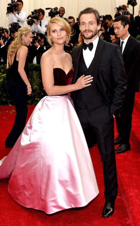 rs_634x1024-140505183103-634.Claire-Danes-Hugh-Dancy-MET-Gala.ms.0514