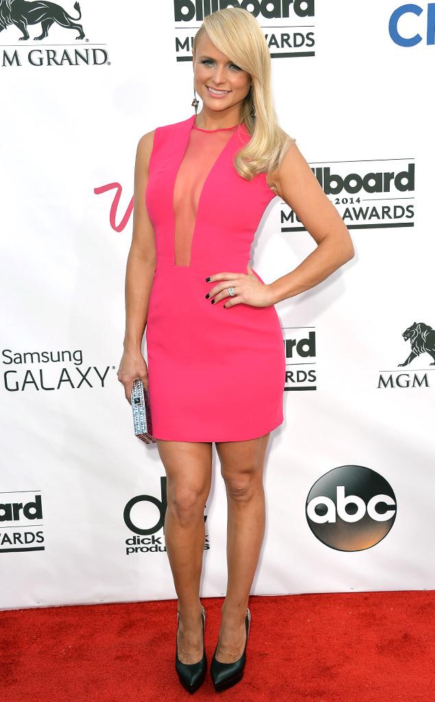 Billboard Music Awards Audrey N 227 O Sabia