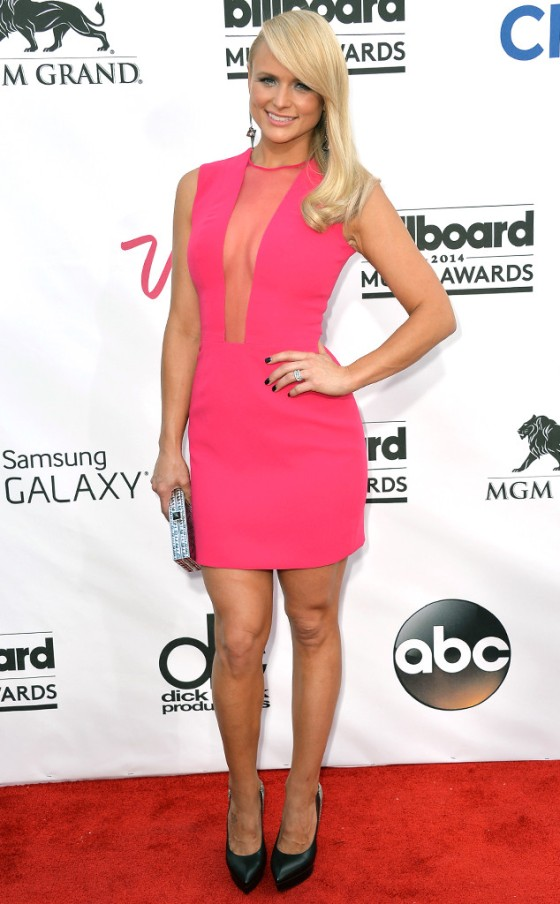 rs_634x1024-140518170414-634.Miranda-Lambert-Billboard-Music-Awards.051814