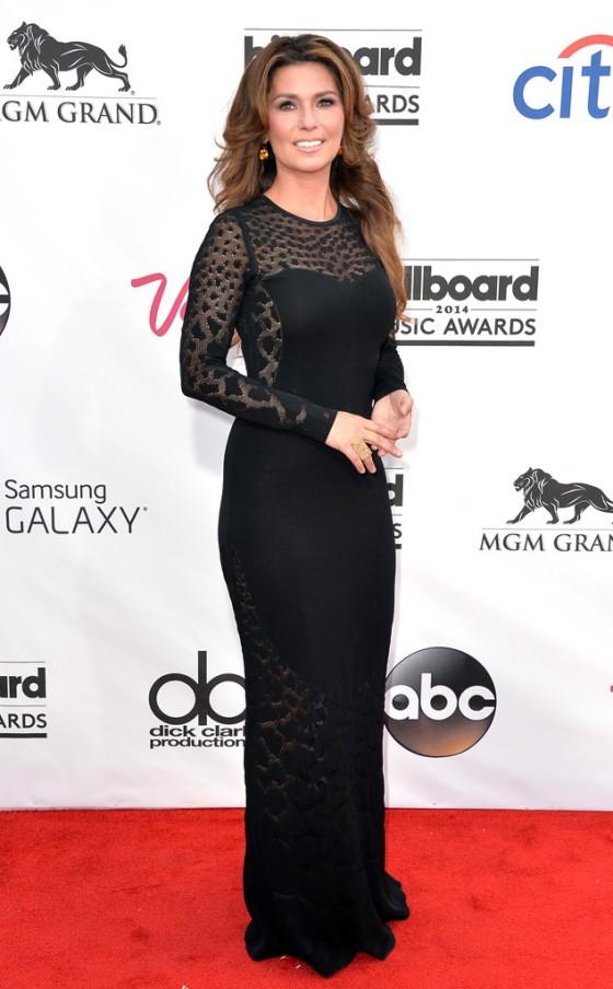 rs_634x1024-140518170934-634.Shania-Twain-Billboard-Awards.jl.051814