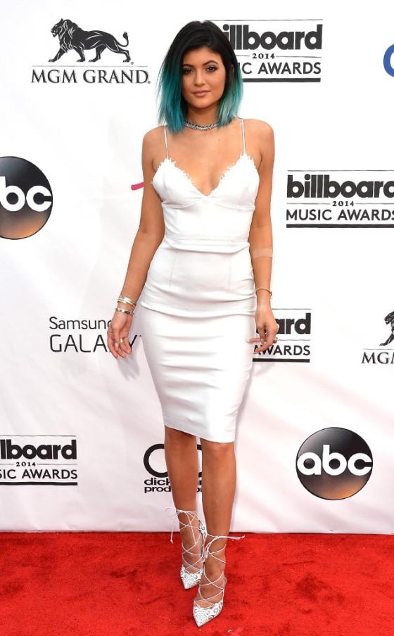rs_634x1024-140518173715-634.Kylie-Jenner-Billboard-Music-Awards.jl.051814