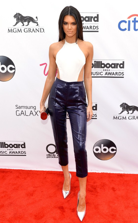 rs_634x1024-140518173945-634.2-Kendall-Jenner-Billboard-Awards.jl.051814