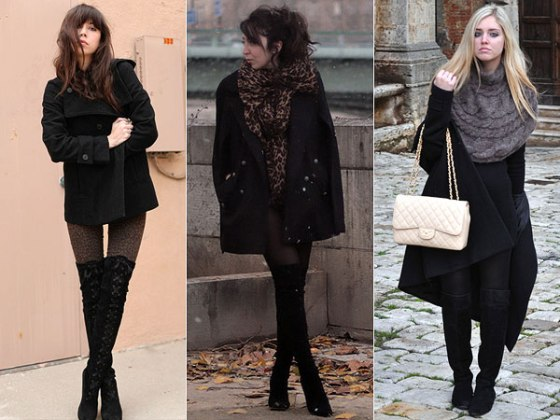 over-the-knee-boot-10