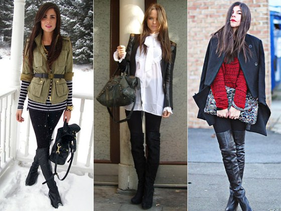over-the-knee-boot-3
