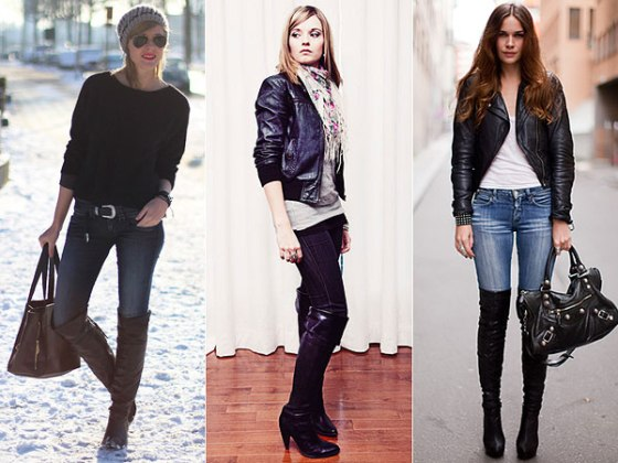 over-the-knee-boot-4