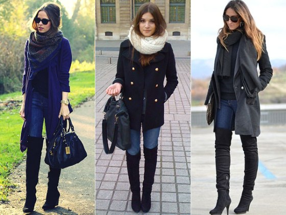 over-the-knee-boot-5