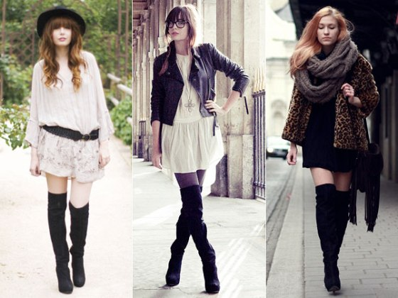over-the-knee-boot-6