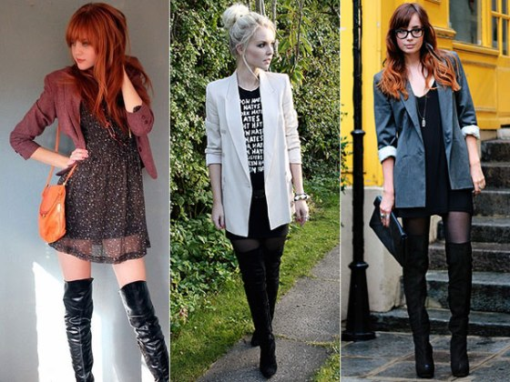 over-the-knee-boot-7