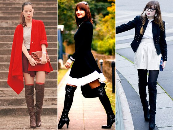 over-the-knee-boot-8