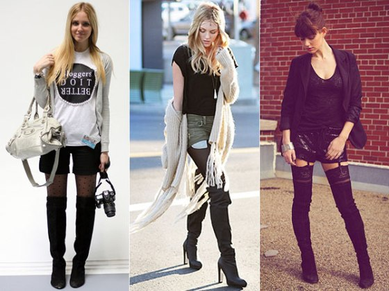 over-the-knee-boot-9