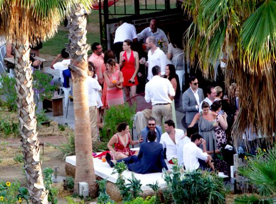 rs_560x415-140720093009-1024.Adam-Behati-Wedding.jl.072014_copy