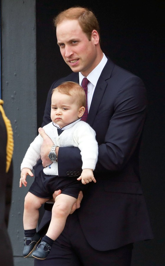 rs_634x1024-140415183704-634.Prince-William-Prince-George-New-Zealand.ms.041514