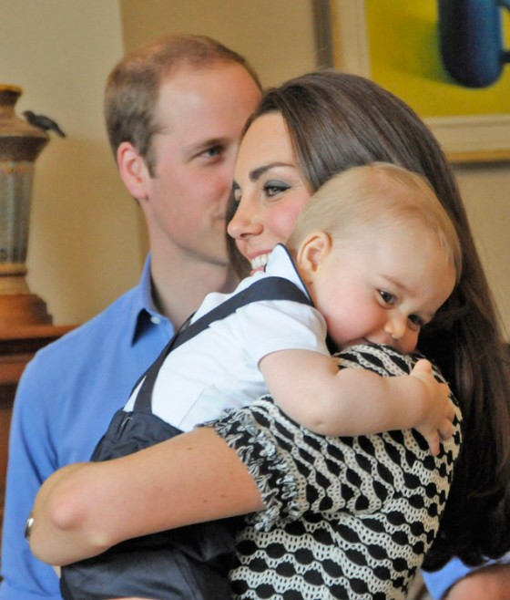 rs_634x745-140409105044-634.prince-george-new-zealand-cute-hugging-kate-040917