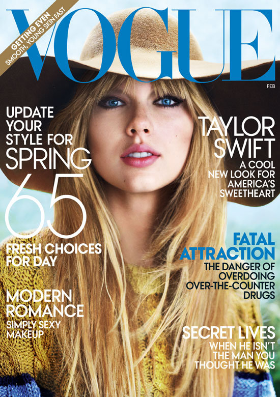 Taylor-bright-eyes-pop-February-cover-Vogue