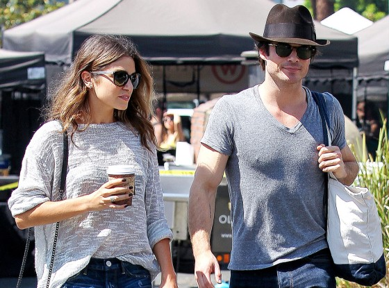 rs_1024x759-140811162332-1024.Ian-Somerhalder-Nikki-Reed.ms.081114