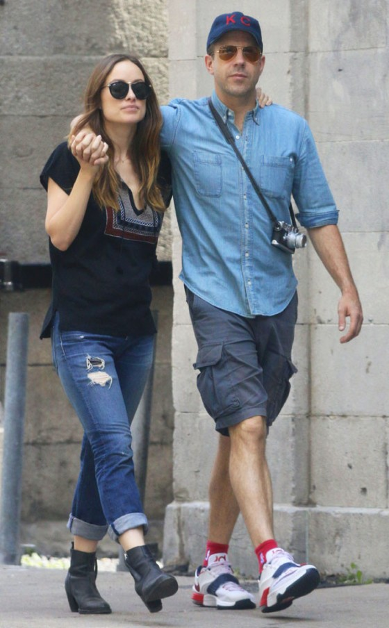 rs_634x1024-140804104034-634.Olivia-Wilde-Jason-Sudeikis-JR-80414